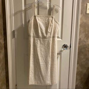 NWT Petite Sophisticate Dress